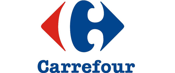 carrefour_ok