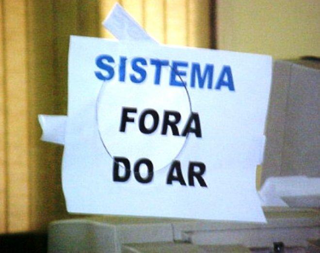 detran_fora_do_ar__grande
