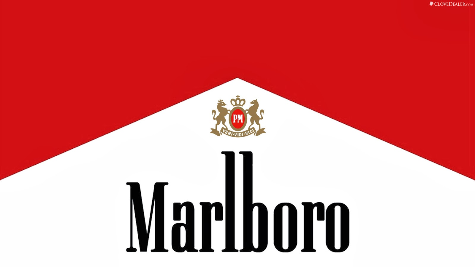 marlboro-logo-wallpaper-7