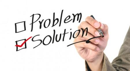 Resultado de imagem para Resolva problemas