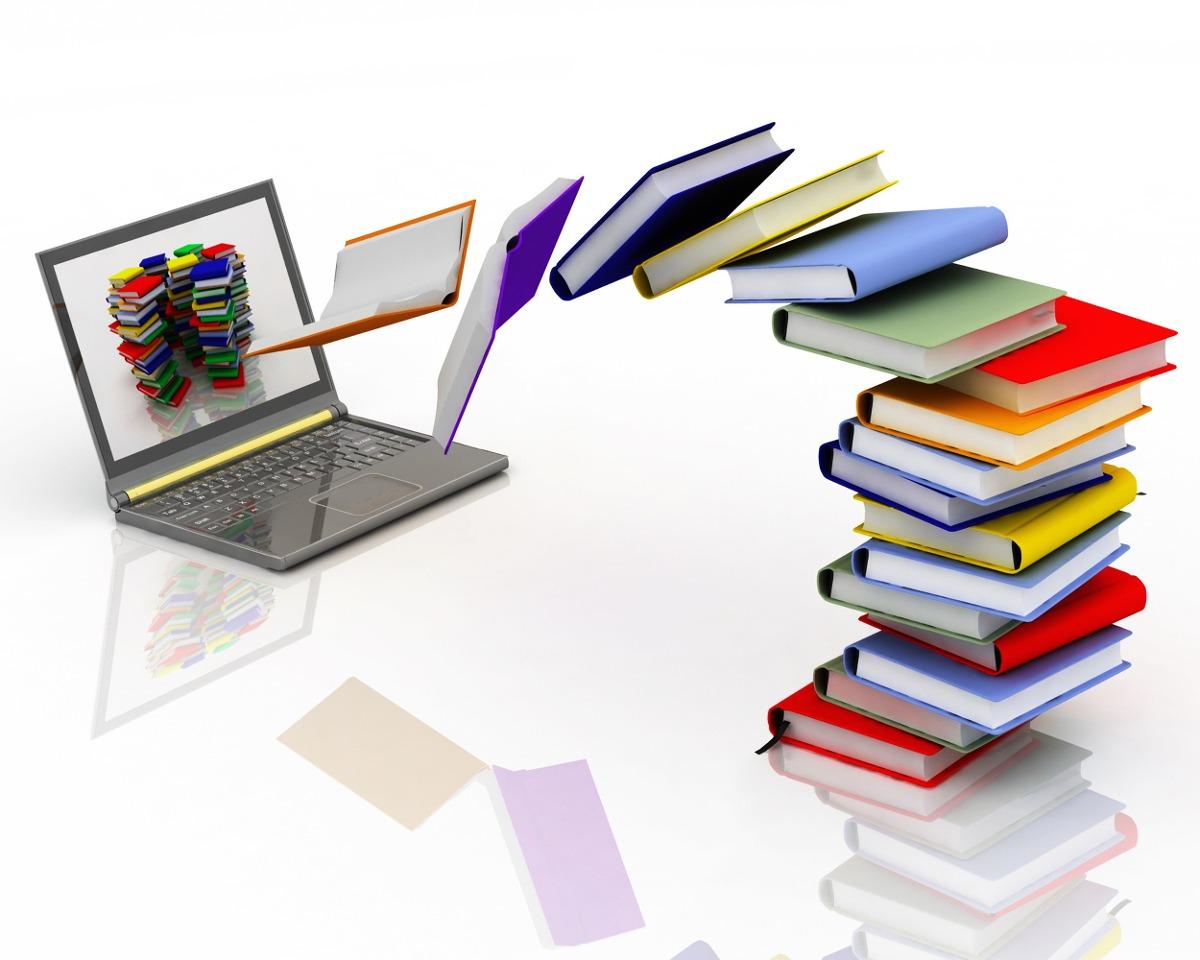 ebook-livros-digitais-coleco-acervo-de-mais-de-1000-885101-MLB20274426166_042015-F