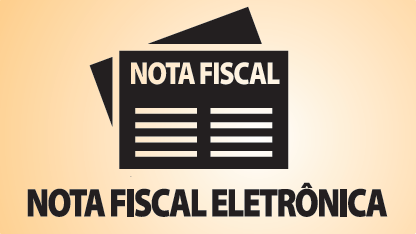 servicio_nota_fiscal