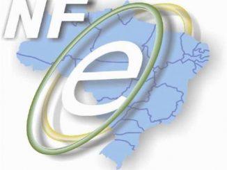 -Sistema-Gerencial-Gestor-SYS-para-emissao-de-NF-e-Nota-Fiscal-Eletronica-Programa-para-Emissao-de_00439_g
